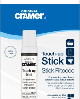 Cramer-Touch-up-Stick