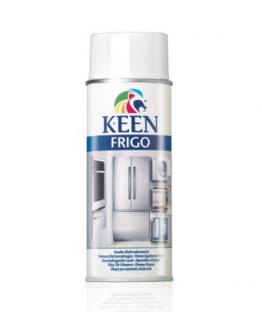 KEEN_frigo