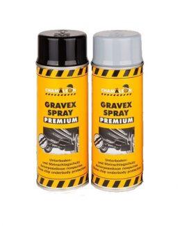 gravex premium