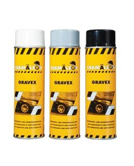gravex_spray_web