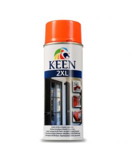 keen_2xl