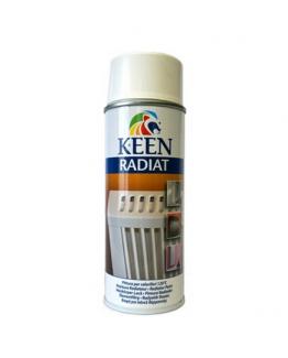 keen_radiat