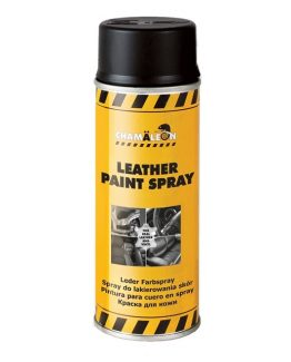 leather_spray2