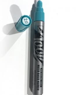 marker_2mm