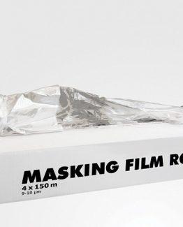 masking film roll