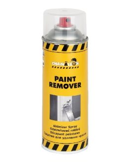 paint_remover