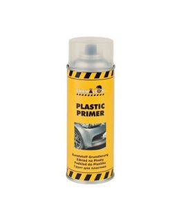 plastic_primer_web_847168723