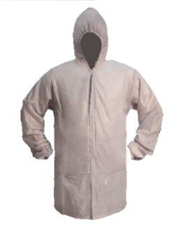 protective-coat