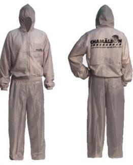 protective-pants-and-jacket