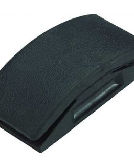 rubber 70x125