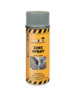 zinc_web