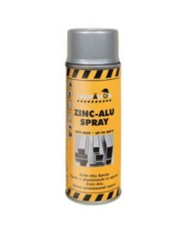 zincalu_web